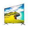 Телевизор Xiaomi Mi TV UHD 4S 50'